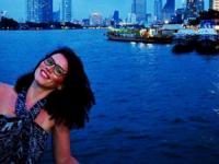 Romanca ranita in atacul terorist de la Londra a murit la spital