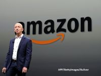 Bloomberg: Miliardarii lumii au devenit mai bogați cu un trilion de dolari, în 2017. Fondatorul Amazon a câștigat cel mai mult, devenind cel mai bogat om al Planetei
