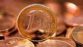 Cat de pregatita este Romania pentru aderarea la zona euro. Isarescu:  Economia indeplineste criteriile de la Maastricht, din 2015