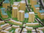 Aproximativ 1.400 de ansambluri rezidentiale se afla in constructie in cele mai mari orase din Romania. Interesul pentru blocurile noi s-a triplat in ultimii 5 ani