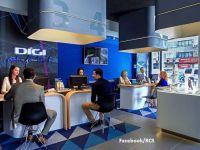 Digi Communications se listeaza la Bursa de Valori Bucuresti. Analisti: Ar putea fi cea mai mare listare din Europa Centrala si de Est din acest an