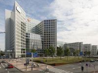 "Premiera in Romania. Fondul olandez NN isi avertizeaza clientii ca exista ""dezbateri politice"" privind nationalizarea pensiilor private, atragand criticile ASF"