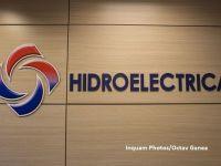 Gigantul de stat Hidroelectrica estimează un profit brut de peste 1,5 mld. lei, cel mai bun rezultat înregistrat de la ieşirea din insolvenţă