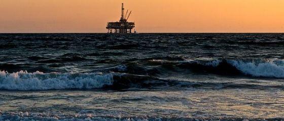 Incepe cel mai mare proiect de explorare a hidrocarburilor din Marea Neagra. ExxonMobil investeste un mld. dolari in construirea de facilitati de productie de gaze in perimetrul Neptun