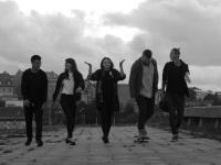 McCann PR lanseaza proiectul GREATEENS, prin care vrea sa descopere si sa promoveze urmatorul val de influenceri