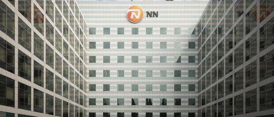 Curtea de Apel a anulat amenda aplicată de ASF fostului CEO al NN Pensii, după ce își avertizase clienții că Guvernul vrea să naționalizeze Pilonul II