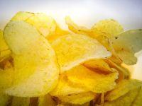 Japonezii au ramas fara chipsuri din cartofi, dupa un numar record de taifunuri in nordul tarii. Preturile au crescut si de 6 ori