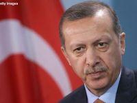 Erdogan promite Kievului că Ankara nu va recunoaşte anexarea Crimeei de către Rusia