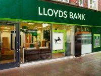 Grupul financiar Lloyds Bank isi deschide birou la Berlin, dupa Brexit. Cate joburi ar putea pierde Londra, dupa ce Regatul paraseste piata unica