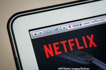 Netflix a cumpărat drepturile de difuzare a serialului  Seinfeld , după ce a pierdut  Friends