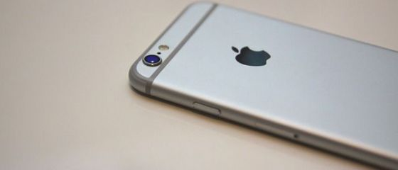 Apple pregateste cea mai scumpa gama de iPhone-uri, la aniversarea de 10 ani