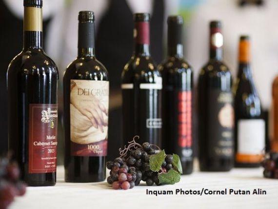 Vinurile si mancarea, atuurile Romaniei pentru a atrage straini. Un elvetian ne invata sa facem turism