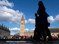 Premierul May promite ca va pune capat circulatiei libere a persoanelor din UE in Marea Britanie. Cand incep negocierile pentru Brexit