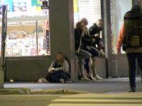 Ancheta care a starnit revolta in Norvegia. Cersetorii romani fac parte din organizatii criminale implicate in prostitutie, talharie si trafic de droguri
