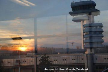 Instanta a decis ca greva controlorilor de trafic aerian este legala. Angajatii Romatsa au incetat protestul dupa 4 ore.  Conflictul de munca nu s-a incheiat, greva generala poate fi reluata