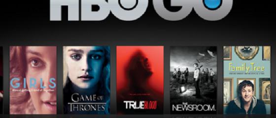 FT: Americanii de la AT T discută, la nivel intern, posibilitatea vânzării HBO Europe. WarnerMedia dezminte informația