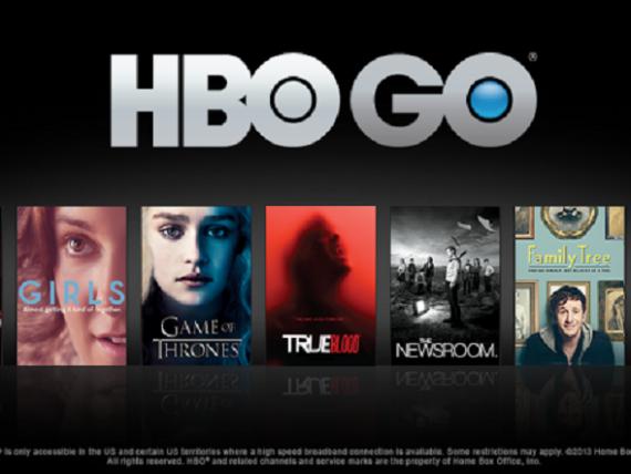 Sky si HBO au incheiat un parteneriat in valoare de 250 mil. dolari pentru a coproduce seriale TV