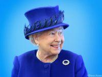 Regina Elisabeta a II-a a Marii Britanii împlinește 92 de ani