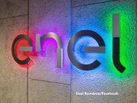 Enel intra pe piata locala a gazelor naturale. Grupul energetic italian a anuntat ca devine furnizor pentru clienti rezidentiali