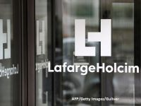 Directorul LafargeHolcim a demisionat din cauza afacerilor din Siria. Gigantul a recunoscut ca a dat bani organizatiei Stat Islamic