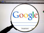 Alphabet, compania care detine Google, a doua cea mai valoroasa din lume, dupa Apple. Valoarea pe bursa a depasit 600 mld. dolari