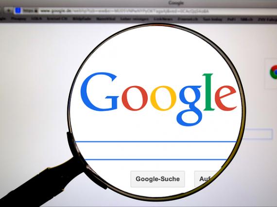 Google este aproape de un acord in Italia pentru inchiderea unei investigatii fiscale privind evitarea taxelor