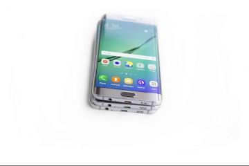 Samsung incepe vanzarea Galaxy Note 7 reconditionat, mai ieftin cu 30% fata de modelul original