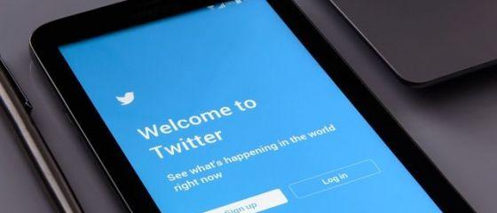 Twitter cere celor peste 300 mil. de utilizatori să-şi schimbe parolele. Care este motivul