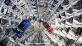 Adio mașini pe motorină și benzină! Volkswagen renunță la motoarele cu combustie internă