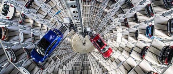 Ministerul pentru Mediul de Afaceri: Mari grupuri germane precum Volkswagen si Enercon vor sa demareze afaceri in Romania