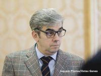 Eugen Nicolaescu, noul viceguvernator al BNR, ingrijorat de cresterea economica prea rapida a Romaniei:  Nu putem sa nu ne intrebam ce riscuri avem in fata