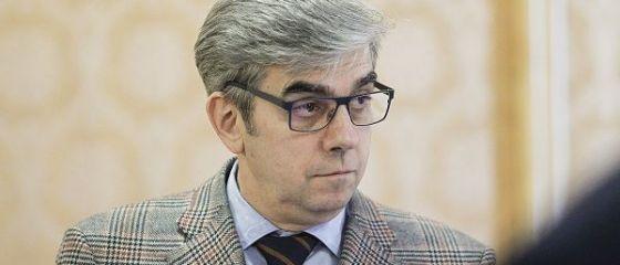 PSD renunta la postul de viceguvernator BNR. Functia ar urma sa fie ocupata de deputatul PNL Eugen Nicolaescu