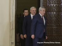"""Tariceanu apara cota unica, introdusa in timpul guvernarii sale: """"Este bine sa ramanem la cota de impozitare de 16%"""". Cum se va calcula impozitul pe gospodarie"""