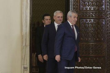 Tariceanu apara cota unica, introdusa in timpul guvernarii sale:  Este bine sa ramanem la cota de impozitare de 16% . Cum se va calcula impozitul pe gospodarie