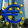 BCE începe evaluarea băncilor din Bulgaria. Țara vecină se declară pregătită să adopte euro