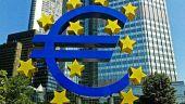 UE vrea să înfiinţeze un Fond Monetar European, la jumătate anului 2019