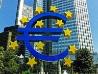 Euro urca la maximul ultimului an fata de dolar, dupa ce Mario Draghi a sugerat ca Europa este pregatita pentru restrangerea masurilor de stimulare economica