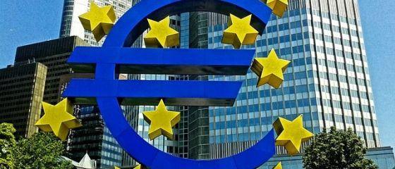 BCE anunță că va renunța la achizițiile de obligațiuni în decembrie, măsură care a scos economia zonei euro din criză