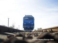 CFR Călători estimează pierderi de peste 431 milioane lei în acest an. Compania alocă aproape un mld. lei pentru reparaţiile vagoanelor şi locomotivelor