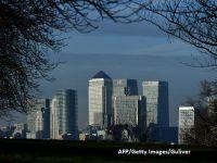 Sute de bancheri ai JPMorgan vor fi transferati din Londra la Dublin, Frankfurt si Luxemburg, dupa Brexit