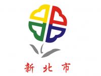 Castigatorul concursului pentru crearea logo-ului Capitalei, descalificat. Creatia sa seamana izbitor cu steagul orasului Taipei