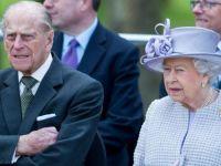 Printul Philip, sotul Reginei Elisabeta a Marii Britanii, nu isi va mai indeplini indatoririle publice
