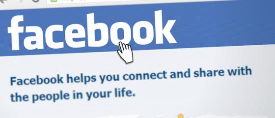 Veniturile Facebook au crescut cu 45%, in trimestrul al doilea, la 9,3 mld. dolari. Cati utilizatori are cea mai mare retea sociala din lume