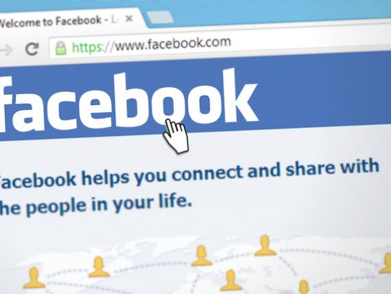 Facebook foloseşte inteligenţa artificială pentru a preveni sinuciderile