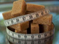 Alimentele si bauturile cu un continut mare de zahar ar putea fi supraimpozitate si in Romania. Ce alte tari  taxeaza  zaharul