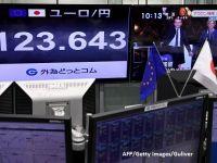 Victoria lui Macron in Franta a adus moneda unica la maximul ultimelor sase luni. Bursele europene deschid, insa, pe scadere