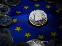 IHS Markit: Economia zonei euro a inceput trimestrul al treilea cu cel mai scazut ritm din ultimele sase luni, dupa ce industria prelucratoare a pus frana