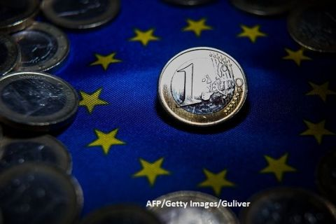 Teodorovici anunță bdquo;un plan foarte bine stabilit de trecere la moneda unică . Anul în care România va adopta euro