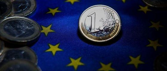 Plecarea Marii Britanii lasa un deficit de finantare de 10 mld. euro in bugetul UE. Comisia Europeana ia in considerare introducerea unor taxe comune, pentru a acoperi  gaura