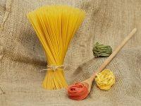 """""""Standard pentru est"""": Pastele nu sunt ceea ce par a fi. Diferenta dintre spaghetele italiene vandute in Romania si cele care se vand in Italia. Ce spun testele specialistilor"""